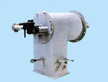低-NOx-燃烧器